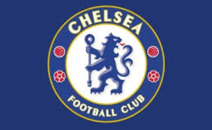 Chelsea transfer rumors and news b