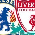 Chelsea vs Liverpool Capital One Cup