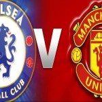 Chelsea vs Man Utd app