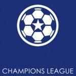 Chelsea vs PSG b