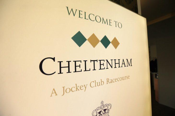 Cheltenham Festival 2015 tips, news, racecard, form apps
