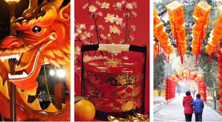 best free chinese new year wallpaper apps for android