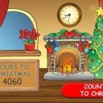 Christmas Countdown Deluxe Edition app now brings presents
