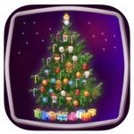 Christmas Tree apps