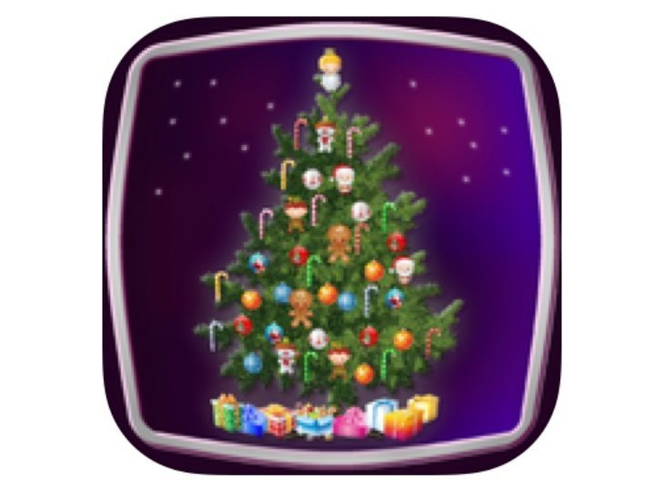 Best Christmas Tree decoration, wallpaper and countdown apps