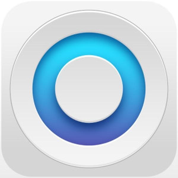 Circle app requests not impressing Facebook users