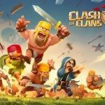 Clash of Clans maintenance time