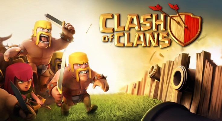 Clash of Clans update leads to reported problems