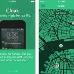 Cloak anti social app for iOS, Android release MIA