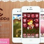CocoPPa app problems on how to use it