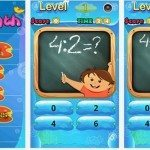 Cool math games for primary school kids