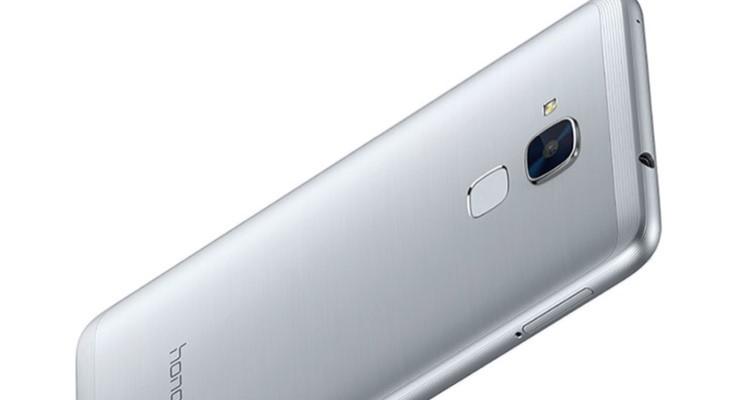 Coolpad Note 3 Plus vs Huawei Honor 5C, buy or wait