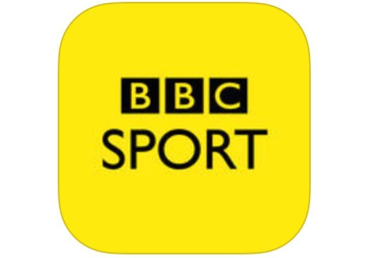 Cricket World Cup BBC Sport