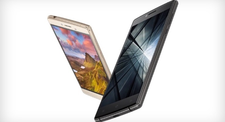 Cubot S600 confirmed with value for money price