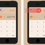 Currency - Made Simple with iOS app
