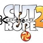 Cut the Rope 2 release news lacks details