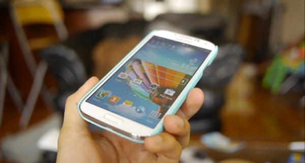 Cygnett-Feel-Samsung-Galaxy-S4-case