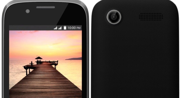 DataWind PocketSurfer 3G4Z, 2G4X budget smartphones launch in India