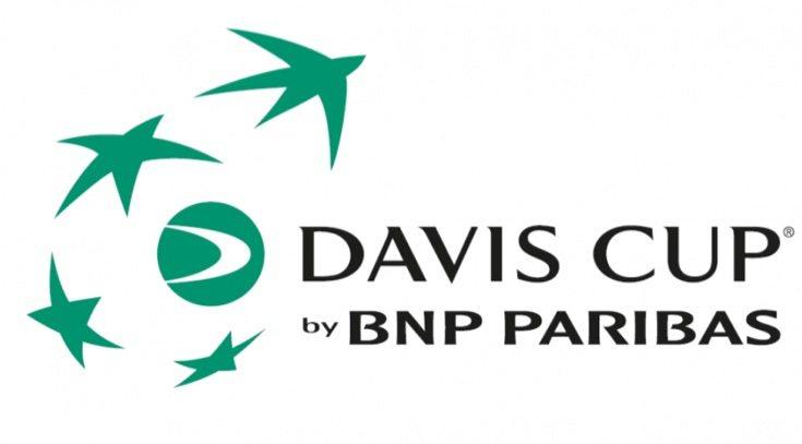 davis cup livescores