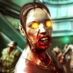 Dead Trigger FPS action Zombie game for iOS & Android