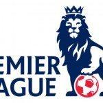 Deadline Day transfer news