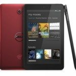 Dell Venue 7, 8 tablet prices in India