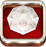 Diamond Treasure Hunt app perfect for Queens Jubilee