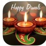 Diwali apps iPhone b