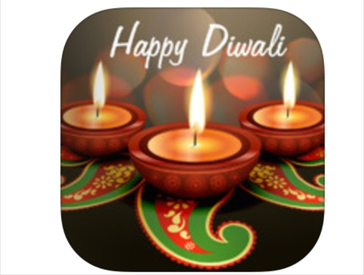 Top 2014 Diwali apps for iPhone, iPad
