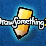Draw Something 2 release will influence social networks