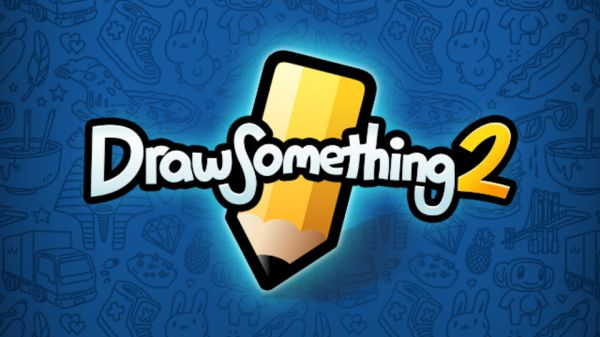 Draw Something 2 release to continue social network influence