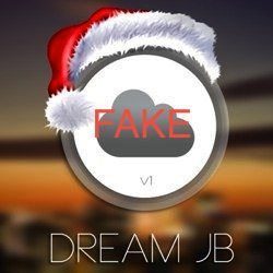Dream JB iOS 6 Jailbreak Fake Video and Sick Message