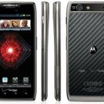 Droid RAZR and RAZR MAXX 4.1.2 update problems emerge