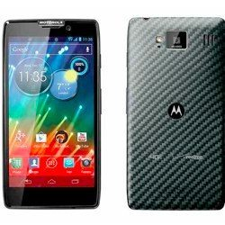 Droid Razr HD & Droid Razr Maxx HD pegged for October 18 Verizon release