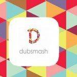 Dubsmash app problems