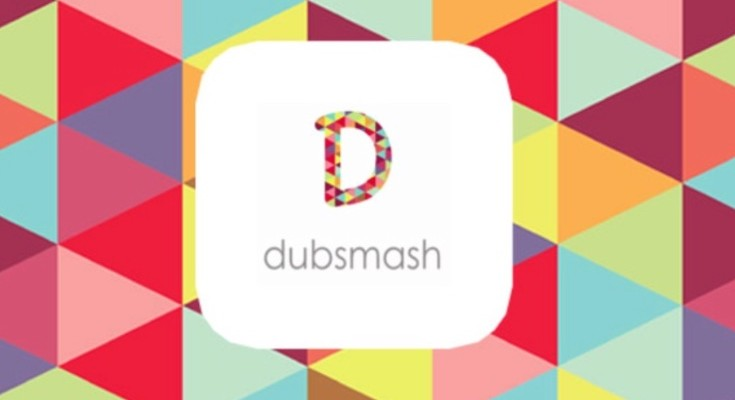 Dubsmash app updated for iPhone and Android