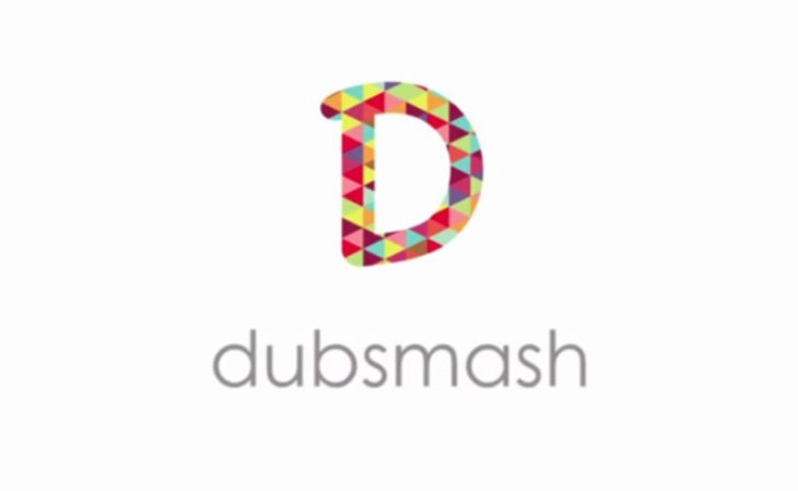 Dubsmash app issues crop up again after latest update
