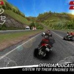 Ducati Challenge for Android now free