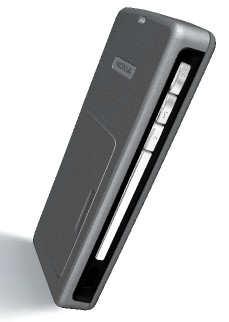 Nokia E60 Business Phone - PhonesReviews UK- Mobiles, Apps
