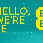 EE 4G LTE coverage cost not helping subscriber numbers