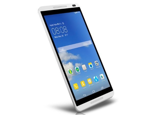 EE Eagle 4G tablet price and release news