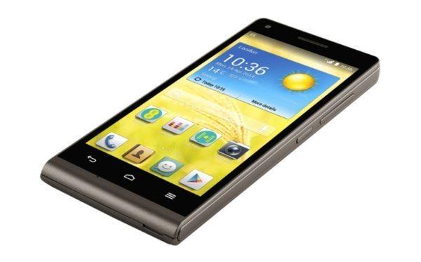 ee kestrel low cost 4g lte smartphone for uk. Black Bedroom Furniture Sets. Home Design Ideas