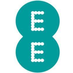 EE 4G March 2013 Rollout Promise for 17 UK Cities