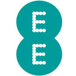 EE 4G UK Oct 30, compatible smartphone names