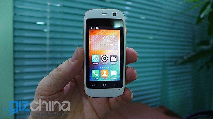 smartphone 2015 ratings for meet