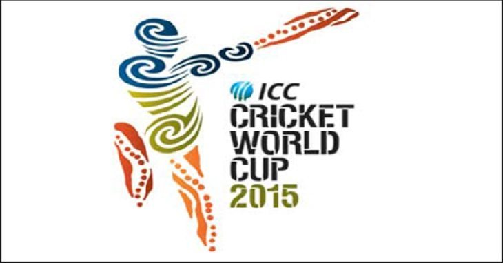 England World Cup cricket live scores, latest news vs New Zealand