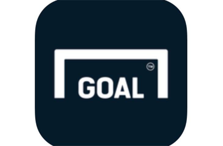 England team news, lineup, livescore vs Italy b
