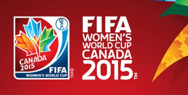 England vs Canada live score via app for Womens World Cup