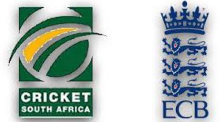 England vs South Africa ODI cricket scorecard and more with Cricbuzz