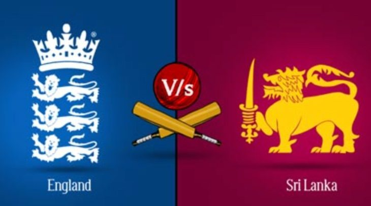 England vs Sri Lanka cricket live scores and news, CWC 2015